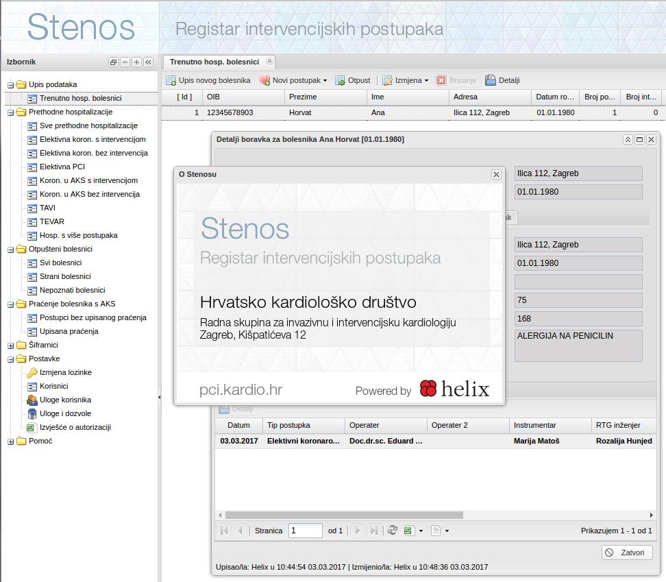 Stenos-screen-04